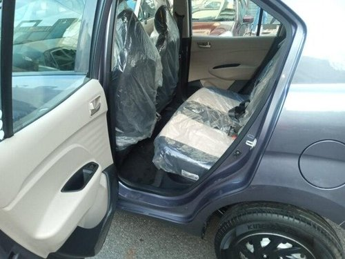 Used 2020 Hyundai Santro Magna MT for sale in New Delhi