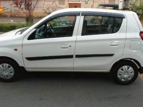 2014 Maruti Suzuki Alto 800 CNG LXI MT for sale in Mumbai