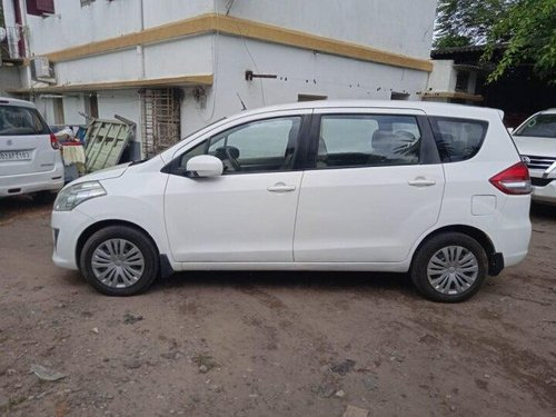 Maruti Ertiga VDI 2014 MT for sale in Kolkata