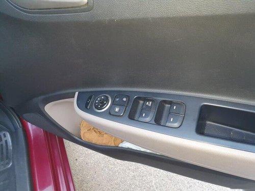 2015 Hyundai Grand i10 1.2 Kappa Sportz MT for sale in New Delhi