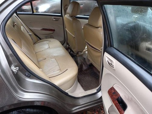 Maruti Suzuki Swift Dzire 2016 MT for sale in Mumbai