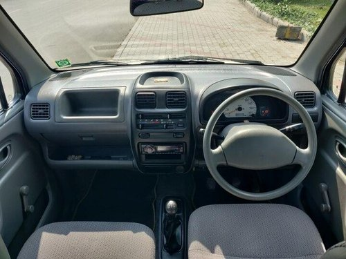 Maruti Suzuki Wagon R LXI 2005 MT for sale in Ahmedabad