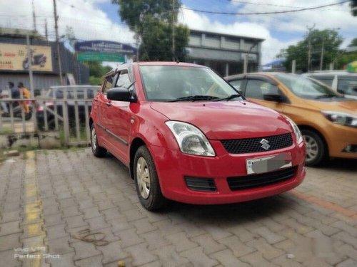 Used Maruti Suzuki Swift LDI 2009 MT for sale in Kollam