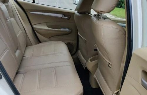 Used 2010 Honda City 1.5 V AT for sale in Hyderabad