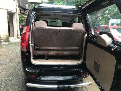 Used 2013 Mahindra Xylo E8 MT for sale in Mumbai