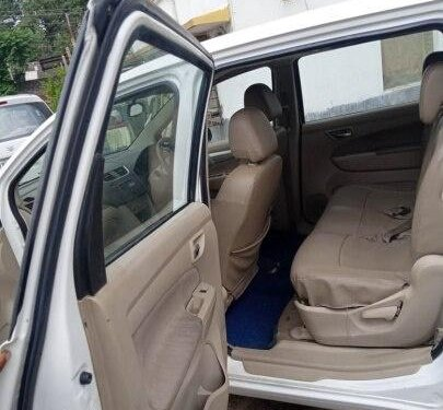 Maruti Ertiga VDI 2014 MT for sale in Kolkata-2
