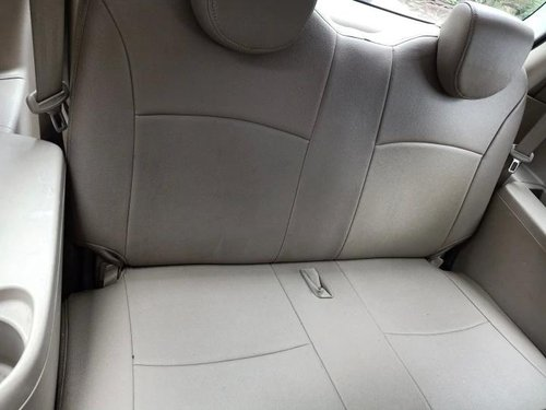 Maruti Suzuki Ertiga ZDI 2014 MT for sale in Mumbai