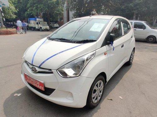 2015 Hyundai Eon Magna Plus MT for sale in Noida