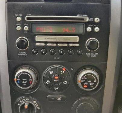 Used Maruti Suzuki Grand Vitara 2008 MT for sale in Ahmedabad