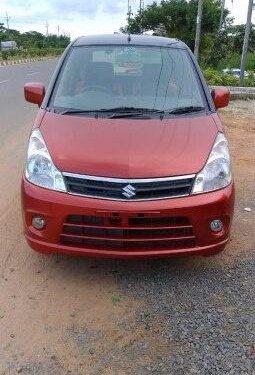 Used 2012 Maruti Suzuki Zen Estilo MT in Bhubaneswar