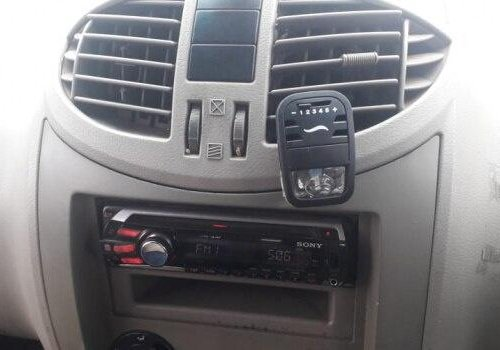 2009 Mahindra Xylo E8 ABS BS IV MT for sale in Pune