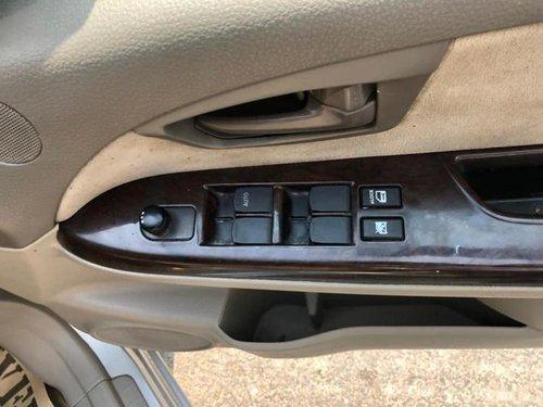 Maruti Suzuki SX4 2010 MT for sale in New Delhi