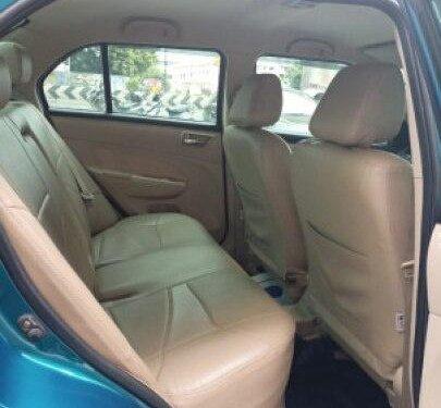 Maruti Swift Dzire VDI MT for sale in Chennai