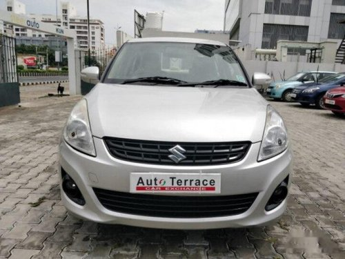 Maruti Suzuki Swift Dzire 2013 MT for sale in Chennai