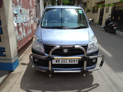 Maruti Suzuki Wagon R LXI 2011 MT for sale in Kolkata