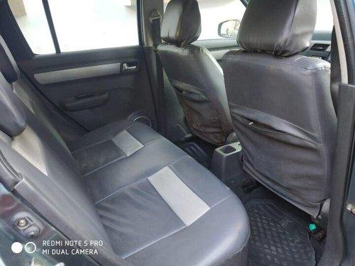 Used Maruti Suzuki Swift VXI 2007 MT for sale in Kolkata