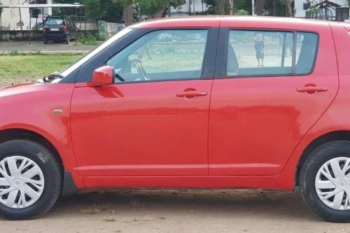 2006 Maruti Suzuki Swift VXI MT for sale in Ahmedabad