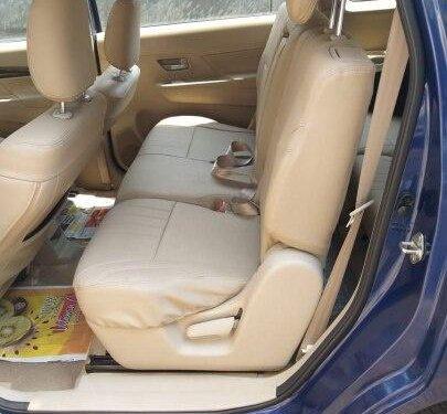 2019 Maruti Suzuki Ertiga ZDI Plus MT for sale in Mumbai