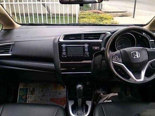 2016 Honda Jazz 1.2 V AT i VTEC for sale in Bangalore