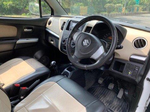 Maruti Wagon R LXI 2018 MT for sale in New Delhi
