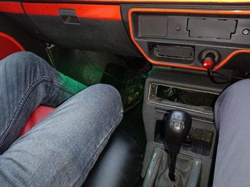 Maruti Suzuki 800 2008 MT for sale in Kanpur