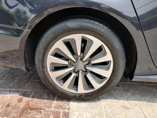 Audi A6 35 TFSI 2015 AT for sale in Gurgaon