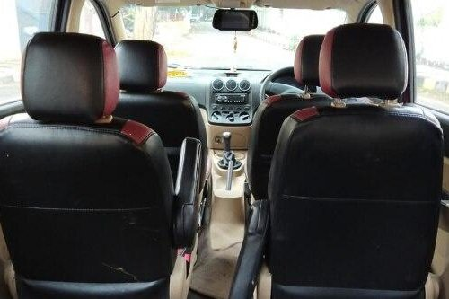 Used 2014 Chevrolet Enjoy MT for sale in Bangalore