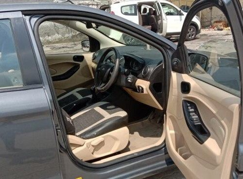 2018 Ford Aspire MT for sale in Sonipat