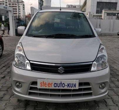 2011 Maruti Suzuki Zen Estilo MT for sale in Chennai