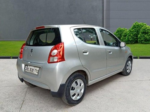2011 Maruti A Star AT VXI for sale in New Delhi