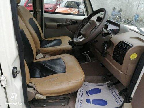 Used 2017 Mahindra Bolero Plus AC MT for sale in Chennai