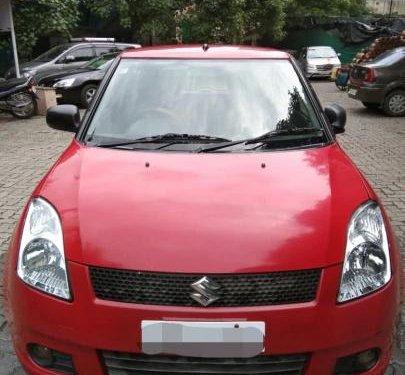 Used 2006 Maruti Suzuki Swift VXI MT for sale in Mumbai
