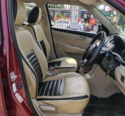 Maruti Swift Dzire VDI 2015 MT for sale in Chennai