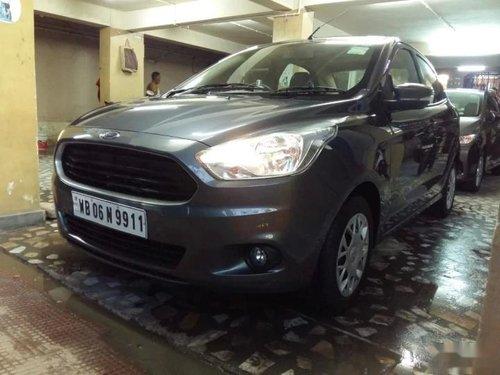 Used 2017 Ford Aspire Trend Plus MT for sale in Kolkata