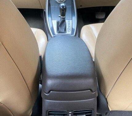 2013 Hyundai Elantra SX AT for sa;e in Madurai