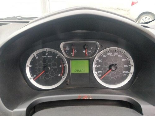 Used 2011 Ford Classic 1.4 Duratorq LXI MT in Chennai