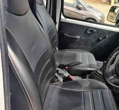 2019 Maruti Suzuki Eeco CNG 5 Seater AC MT for sale in Gurgaon