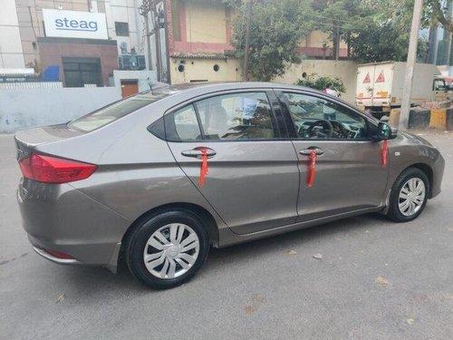 2014 Honda City i DTEC SV MT for sale in Noida