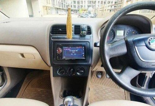 Used 2012 Skoda Rapid 1.5 TDI Ambition MT in Mumbai
