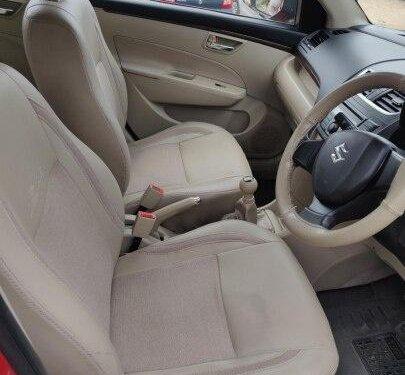 2014 Maruti Suzuki Swift Dzire MT for sale in Gurgaon
