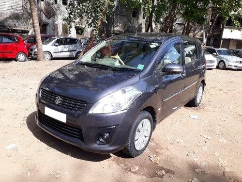 Maruti Ertiga LXI CNG 2014 MT for sale in Mumbai-12