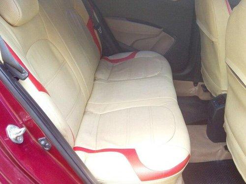 Used 2014 Hyundai i10 Asta MT for sale in Coimbatore