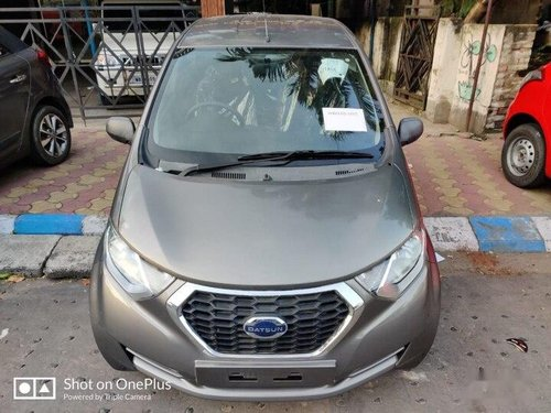 Datsun Redi-GO 2020 AT for sale in Kolkata