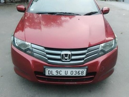 2009 Honda City MT for sale in Noida