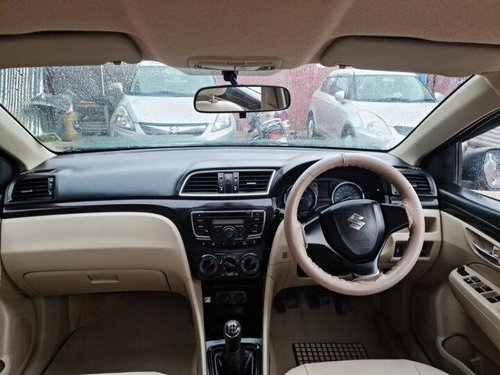 2018 Maruti Suzuki Ciaz MT for sale in Pune