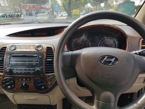 2009 Hyundai i20 1.2 Magna MT for sale in New Delhi