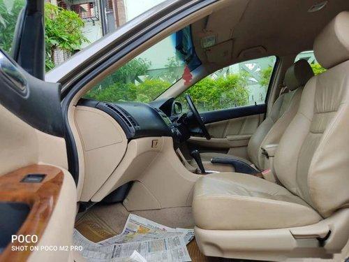 2006 Honda Accord AT for sale in Mumbai