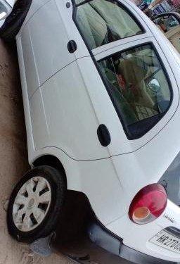 Chevrolet Spark 1.0 2011 MT for sale in Gurgaon