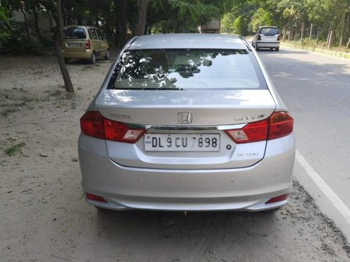 2014 Honda City 1.5 S MT for sale in New Delhi-7
