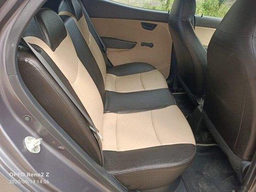 Used Hyundai Eon Magna Plus 2015 MT for sale in Bangalore